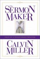 The Sermon Maker