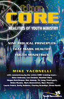 The Core Realities of Youth Ministry
