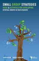 Small Group Strategies: Ideas and Activities for Developing Spiritual Growth in Your Students