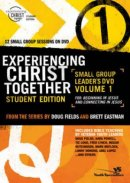 Experiencing Christ Together, Student Edition DVD 1