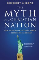 Myth Of A Christian Nation The Pb