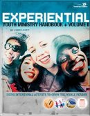 Experiential Youth Ministry Handbook #2