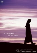 In the Dust of the Rabbi: Vol 6 DVD