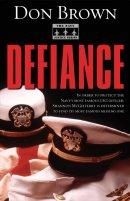Defiance Pb