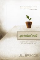 Spiritual Arts Pb