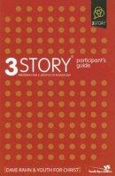 3 Story Participants Guide Pb