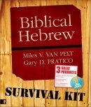 Biblical Hebrew Survival Kit