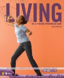 Living As A Young Woman Of God Pb