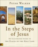 In the Steps of Jesus