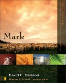 Mark : Bible Backgrounds Commentary