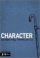 Character : Old Testament People - Encounters with God