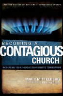 Becoming a Contagious Church