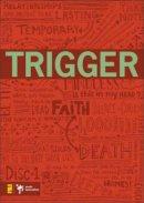 Trigger: vol. 1, DVD-ROM