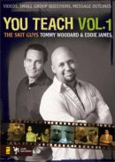 You Teach: vol. 1