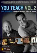 You Teach: vol 2