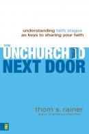 Unchurched Next Door