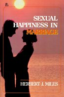 Sexual Happiness In Marriage