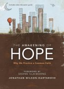 The Awakening of Hope
