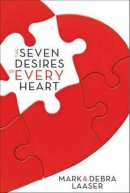 Seven Desires Of Every Heart Pb