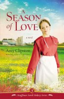 Season Of Love, A