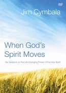 The When God's Spirit Moves