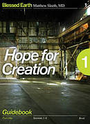 Hope for Creation Participant's Guide