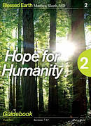 Hope for Humanity Participant's Guide