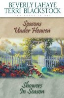 Seasons Under Heaven/Showers in Season