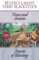 Times and Seasons/Season of Blessing