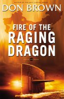 Fire of the Raging Dragon