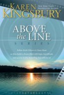 Above The Line Series Boxed Set