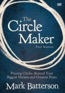 Circle Maker Dvd