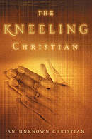 Kneeling Christian, The