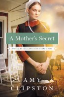 Hearts Of The Lancaster Grand Hotel/Mother's Secret