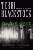 Dawn's Light