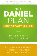 The Daniel Plan Jumpstart Guide
