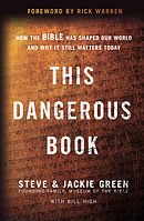 This Dangerous Book