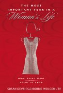 The Most Important Year in a Woman's Life/The Most Important Year in a Man's Life