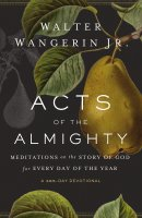 Acts of the Almighty