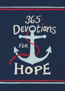 365 Devotions for Hope
