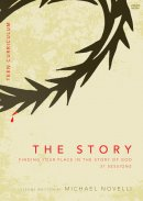 The Story, Teen Curriculum