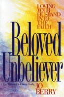 Beloved Unbeliever
