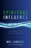 Spiritual Influence