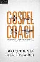 Gospel Coach Pb