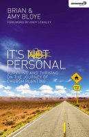 Its Personal Pb