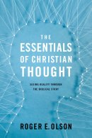 The Essentials of Christian Thought