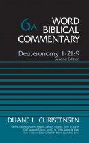 Deuteronomy 1-21:9,