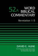 Revelation 1-5