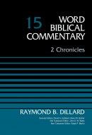 2 Chronicles, Volume 15