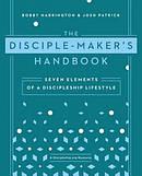 The Disciple-Maker's Handbook